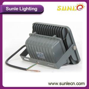 High Power Waterproof External 50W LED Flood Light (SLFG25 50W) pictures & photos