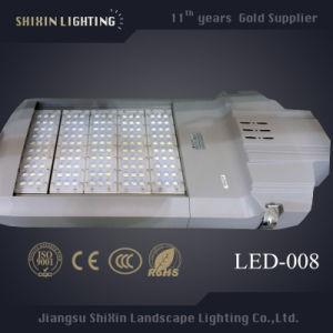 Hot Sale 80W-240W LED Street Lights Module Design pictures & photos