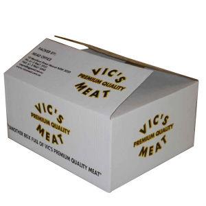 Paper Cardboard Shipping Carton Box pictures & photos