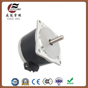 1.8 Deg 2 Phase Hybrid Stepping Motor for CNC pictures & photos