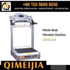 Whole Body Vibration Machine 1500W pictures & photos
