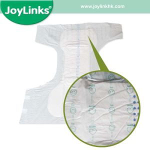 Medical Adult Disposable Diaper / Pad (Medium; Large; X-Large) pictures & photos