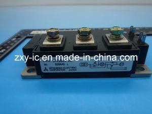 Cm200du-24f IGBT Power Modules Integrity Sales pictures & photos