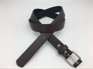 2016 New High Quality Belt for Women (YF-072)