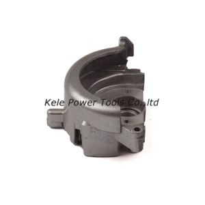 Power Tool Spare Parts (gear box for Hitachi CM4SB use) pictures & photos