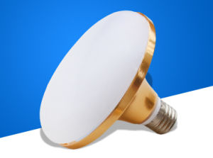 Hot Sale UFO Bulb 36W 72LEDs LED Aluminium Board Bulb 205*135mm SMD5730 LED Bulb pictures & photos