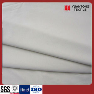 100% Cotton 40*40 133*72 Poplin Fabric for Making Shirt pictures & photos