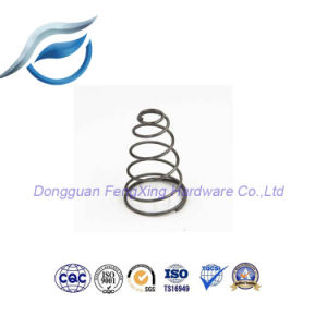 Coil Spring for Bed, for Simmons Mattress pictures & photos