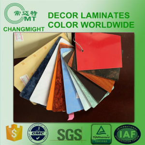 Wholesale Formica Laminate/Countertop Formica/Building Material pictures & photos