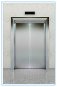 Panorama Elevator and Sightseeing Lift with Good Quality Glass Sightseeing pictures & photos