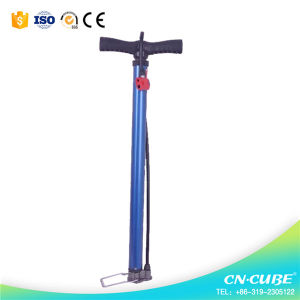 High Pressure Capacity Foot Pump, Air Pump, Bike Pump pictures & photos