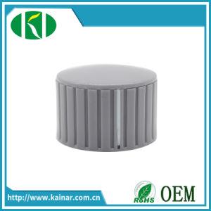 32mm Diameter Potentiometer Knob Kyz32-18-6j (4J) pictures & photos