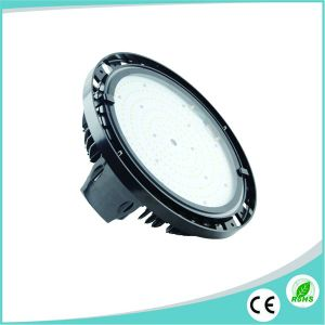 Hot Selling IP65 Waterproof 200W LED Industrial High Bay Light pictures & photos