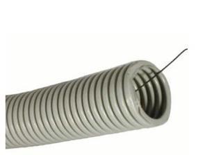 Flexible Hose / Threading Tube / Corrugated Pipe Machine pictures & photos