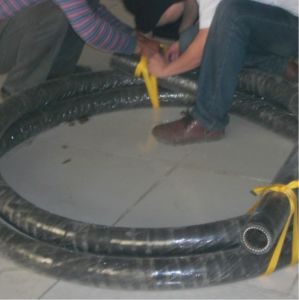 China Manufacturer Industry Hoses pictures & photos