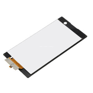 Mobile Phone Touch Screen for Sony Xperia C3 D2533 Screen Complete pictures & photos