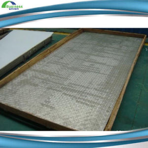 SPCC Cold Rolled Steel Sheet pictures & photos