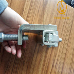 High Quality Scaffolding Couplers pictures & photos