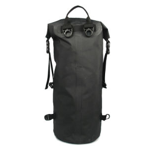 Outdoor Waterproof Hiking and Travelling Backpack pictures & photos