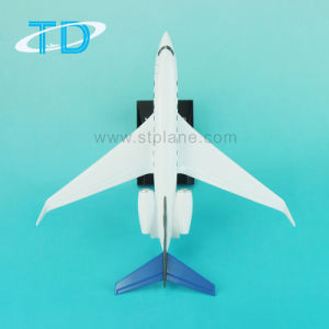 Gulfstream G650 Resin Commercial Jet Model pictures & photos