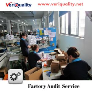 Xiamen Factory Audit Service and Assessment Service, Inspection Service pictures & photos