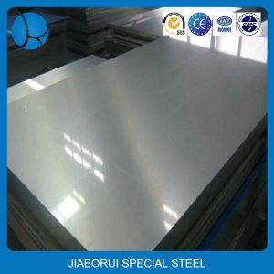 AISI 304 Stainless Steel Sheet Made in China pictures & photos
