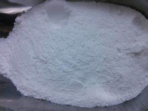 Nano Titanium Dioxide (rutile) pictures & photos
