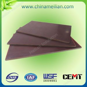 Magnetic Conductive Insulated Lamianted Board pictures & photos