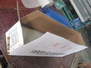 Fiberglass Mesh for South Korean Market 4X4mm 160G/M2 pictures & photos