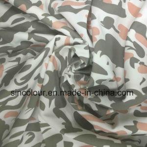 82%Polyamide 18%Elastane 190 GSM Printing Fabric for Swimwear pictures & photos
