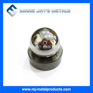 High Performance Tungsten Carbide Ball and Seats pictures & photos