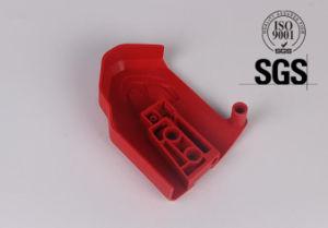 Wholesale Plastic Injection Auto Parts (ISO) pictures & photos