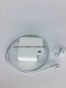 OEM New Apple 60W AC Power Adapter Charger for MacBook Air 1 A1344 pictures & photos