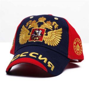 Fashionable Motorcycle Hats/Racing Cap/Riding Cap (ASC11) pictures & photos