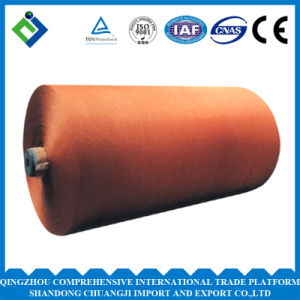 Polyester Dipped Tire Cord Fabric with High Strength pictures & photos