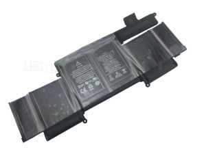 Laptop Battery Lithium Battery for Apple MacBook PRO 13′′ A1502 pictures & photos