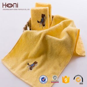100% Cotton Terry or Velour Towel Sets White Towel Sets Sport Towel
