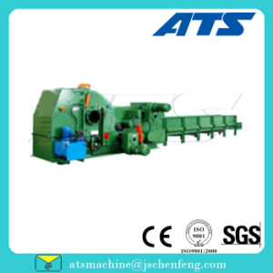 Excellent Quality Wood Drum Chipper with High Efficient pictures & photos