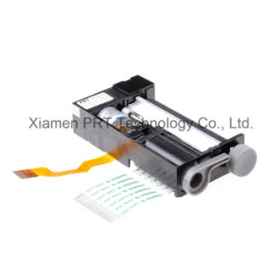 2-Inch Thermal Printer Mechanism PT481s Curved or Straight Paper Feeding pictures & photos