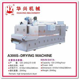 High Temperature Dryer pictures & photos