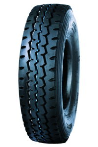 11.00r20 All Steel TBR Tyre for Truck and Bus with DOT and Gcc Certificate pictures & photos