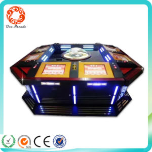 China Cheap American Roulette Game with Good Price pictures & photos