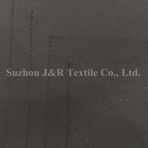 Four-Way Stretch Nylon Spandex Elastic Fabric pictures & photos