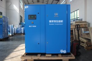 Bolaite Water Cooling Screw Air Compressor 90kw pictures & photos