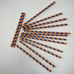 Paper Straw pictures & photos