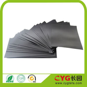 XPE Sound Insulation Materials for Building Material pictures & photos