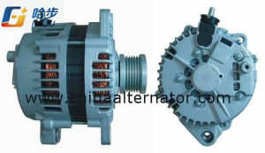 for Nissan Rogue 2.5L Hitachi Alternator 23100au400 Ja1712IR Lester 11163 pictures & photos