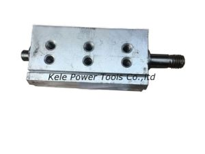 Power Tool Spare Part (Drum for Makita 1900B) pictures & photos