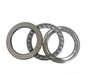 High quality Axial Needle Roller Bearings pictures & photos