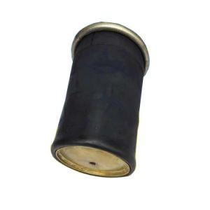 Air Spring (1A4884) for Truck Man Scania Benz Volvo Iveco Daf pictures & photos